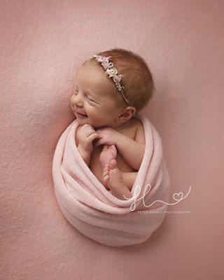 newbornphotography newbornphotographermunich newbornphotographer neugeborenenshooting neugeborenenfotoshooting neugeborenenfotos neugeborenenfotografin neugeborenenfotografiemuenchen babyshooting babyphotography babygirl baby