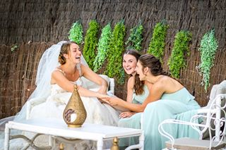 novia o fiesta bride vestidodenovia novios cumplea wedding boda bodas weddingphotography weddingplanner eventos novias matrimonio bhfyp weddingdress weddinginspiration invitadaperfecta bautizo n fotografodebodas dise groom party amor weddingday a love os