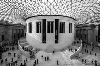 fujifilm travel_drops londonist visitlondon architecturetoday touriststtraction landscapelondon nickhaighphotography