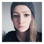 Avatar image of Photographer Magda Woźna