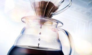 americano coffeoftheday☕️ drippingcoffee joergkritzerphotography liquidphotography