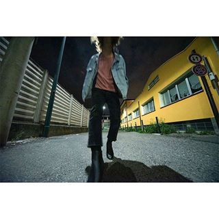 body city composition deep deformation denim different fashionportrait feelfree fullhead graphicdesign higheels inspiration jump legs model night photography pointofview run series story street streetphotography stylish suburban thoughts urban wall