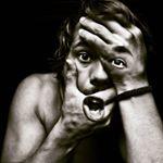 Avatar image of Photographer Kane Demeulemeester
