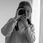 Avatar image of Photographer Angelina Gluhova
