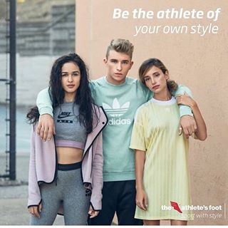 nikewomen vieagency highschoolneverends adidaswomen pastel adidas globalcampaign yourownstyle petitemodel petitepower printmedia theathletesfoot nycphotoshoot lifestylemodel teenagedream advertisingphotography nike commercialmodel digitalmedia shortgirlproblems petite