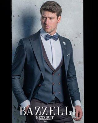suits groom brasilian gentleman supermodel style photography model alexandre_valotto tehran fashion mag suit istanbul brand fashionable stylish