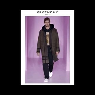givenchybag paris🇫🇷 love givenchy blessed pfw catwalk ifelllove