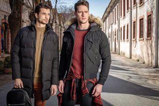 jacket night turquia istanbul winter vocation brasilianboy work life model