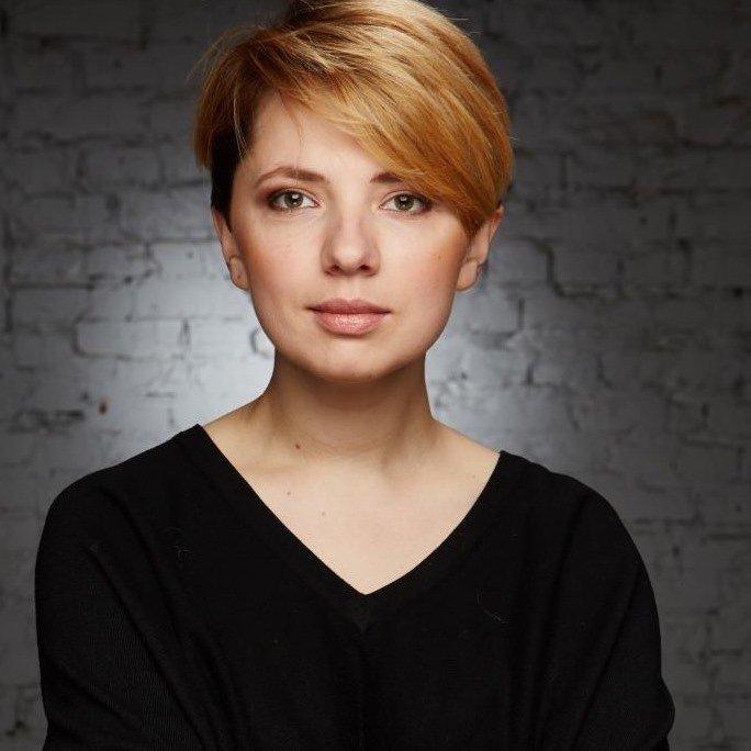 Avatar image of Photographer Helen Vechurko