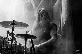 concertphotography crossingeternity drummer kyttarolive livephotography metaldrummer metaldrums musicphotos musicshots petroselathan petroselathanphotography