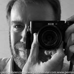 Avatar image of Photographer Olivier Perrin