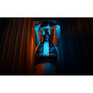 lingerie classicsmagazine espritmag realismag cineminer cinematic photocinematica _fairies cinebible artclassified shootaesthetics nowherediary thinkverylittle etczine neon n8zine dreamermagazine cheesebykonbini ourmag eroticart portbox tendermag mask ifyouleave reframedmag photography portrait model portraitgasm taintedmag