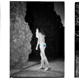 Luca Franzoni photo 764153