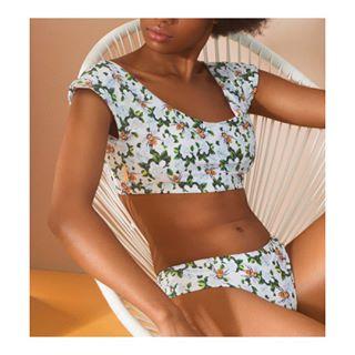 bee collection2019 sea color woman happiness summer bitacuartas 2019 swimwear