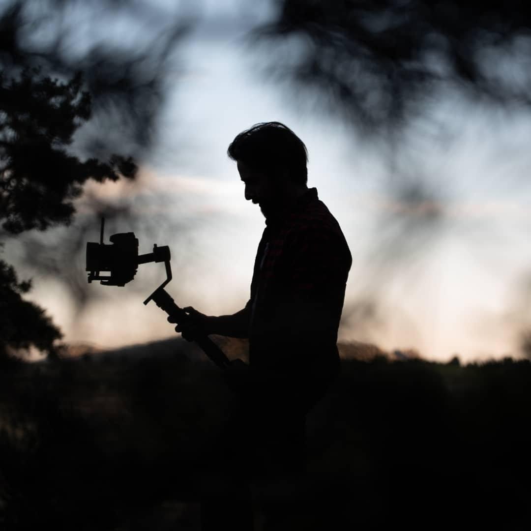 Avatar image of Photographer Jouni Pihlman