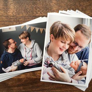 portraitphotography papierliebe newbornphotography neugeborenes itsagirl ilovemyjob glück freude fotografin fotografiere fotoaufpapier fotoabzüge drucke dankbarkeit bilder babyfotografie baby anneservosfotografie