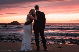 weddingphotography northernireland irishwedding instawedding fujifilm