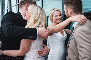 wessing wedding northernireland documentaryphotography