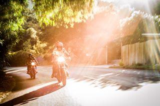 california leica leica_camera verweyrudy preventi topanga preventishoes globalnomads la ride peterheckphotography globalnomadsproject freedom thedrewnewman photographer peterheck blauerusa