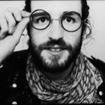 Avatar image of Photographer Ben Maier