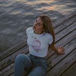 Avatar image of Photographer Jacqueline  Zsifkovits