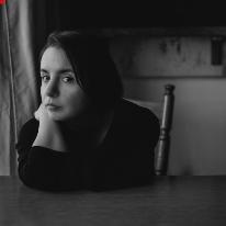 Avatar image of Photographer Erina Bogoeva