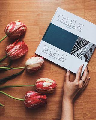 tulips skopje vscobook bookstagram tulip скопје flatlaystyle vscobalkan flower vscofilter artistsoninstagram aestheticallypleasing architecturephotography thevisualscollective bookclub moodygrams архитектурата flatlay spring flowers vsco flatlaystyling book градотубав home photography