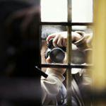 Avatar image of Photographer Nicole Knop