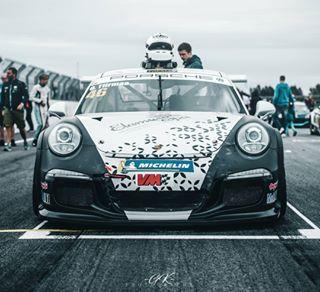 race circuit auto24ring estoniangrandprix2019 racetrack porschesprintchallenge porschegt3rs porschegt3 gt3rs estoniangrandprix racecar porsche