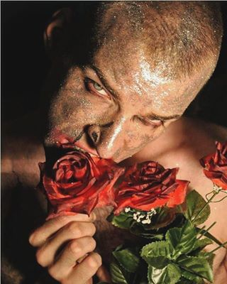 djukich rosesarered