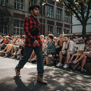 malemodel catwalks style model fashionshow lebloc stage fashion