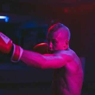 50mmf18 agameoftones boxingworkout cleverfit fitnessphotoshoot irgendwasmitmedien korbach lightroom niftyfifty photographers sonyalpha7iii staninextdoor