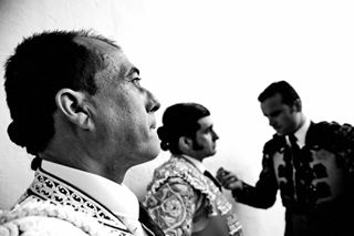 blackandwhite blancoynegro nikonistas nikonphotographer photodocumentary photojournalism press spain toros
