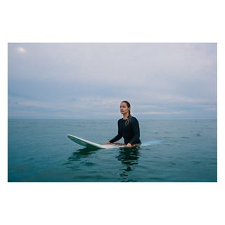 surf wherearethewaves photography cornwall patience director surfportrait surfphotography portraitphotography portrait nickane waterphotography waiting postmoreportraits sea surfing cornwallsurf