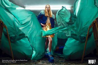 poznan art blonde narkielun design magazine london style top paris nyc berlin hair makeup editorial dope fashion photographer new model jaceknarkielunphotography shoes