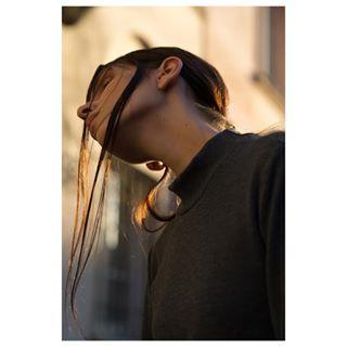 body chasinglight city editorial fashion fashionphotography girl light makeportrait model people photography portrait style warsaw