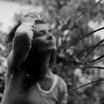 Avatar image of Photographer Hélène Desplechin