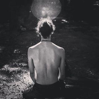 flairbw bnw_planet_2019 fox_bnw bnw_fanatics noir_shots3 __bnwart__ bnw_drama art bnw_rose meditation silence blacknwhite_perfection human_art__ yogi bnwsouls yoga bnw_legit