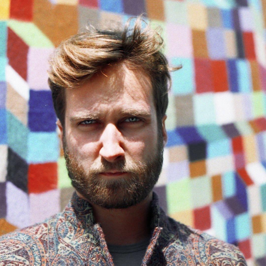 Avatar image of Photographer Hugo Souchet