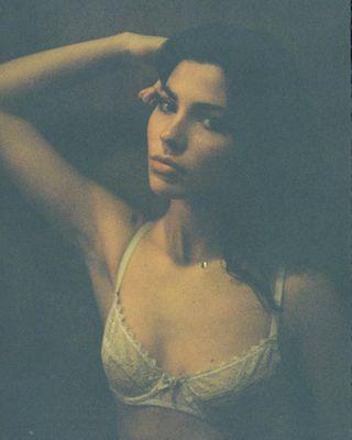 picoftheday dim underwear analoglover argentique filmisnotdead analogphotography