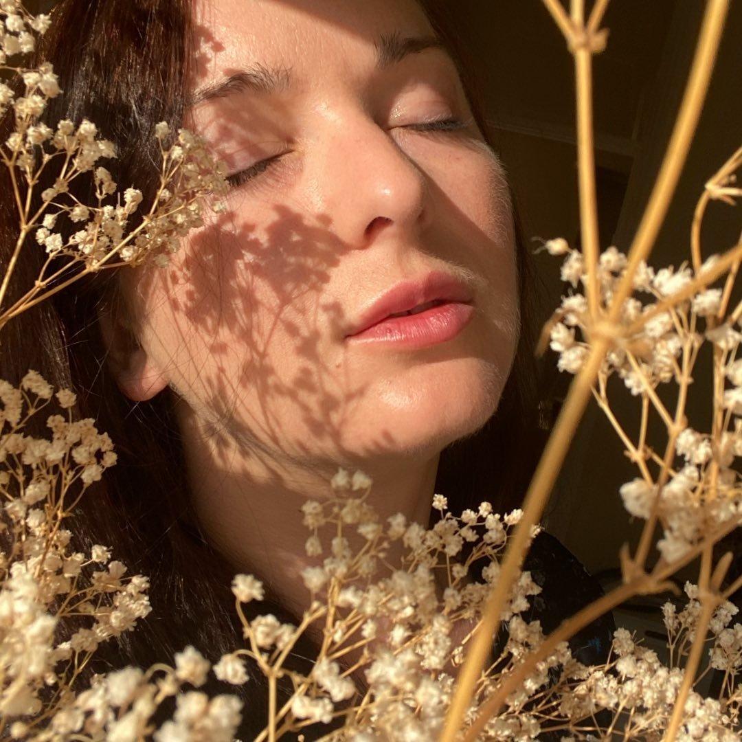 Avatar image of Photographer Oliwia Wej