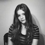 Avatar image of Photographer Oliwia Mozer