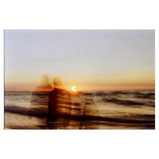 35mmfilm beach kodak kodak200 man 35mmphoto minoltasrt101 iusefilm child filmphotography 35mmfilmphotography film waves shootfilm kodakcolorplus minoltaphoto filmisnotdead filmphoto 35mm son minolta sea filmisalive boy sunset kodakphoto father kodakfilm balticsea 35