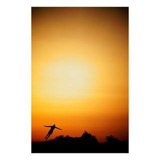 beach czarnogóra digital digitalcamera flying holiday human jumping man montenegro orange photo photography photoshoot silhouette sky sony sonyalpha streetphotography sun sunset vacation view yellow
