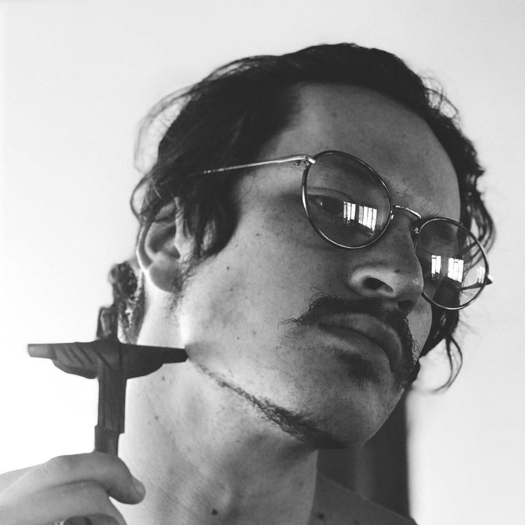 Avatar image of Photographer Carl van der Linde