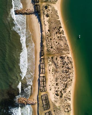algarve allgarve april aroundtheworld beach bee2b dji drone droneoftheday dronephotography droneporn drones dronestagram fly fun gameoftones hotels instagood instagram lifestyle peaceofmind phantom4pro photographer photography shooting spring tavira travel travelgram