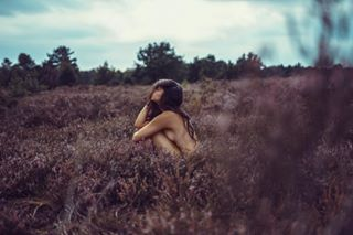 nudephotography photography art summer naturelovers hiking natur portrait_ig portrait hikinggirl nude portrait_today sensual_art
