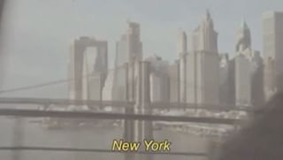 enjoy newyork
