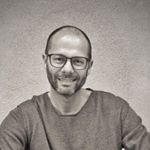 Avatar image of Photographer Claus Kusmitsch