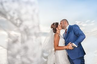 marelicafoto weddingcouple wedding sarajevo awesomewedding weddingphotography bride topoftheworld radonplaza weddingrings brideandgroomphotos flowers radonplazasarajevo lucidweddings love happiness realweddings groom hotelradonplaza brideshoes brides brideandgroom marelicaphotography